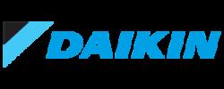 DAIKIN-310