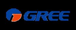 gree-310