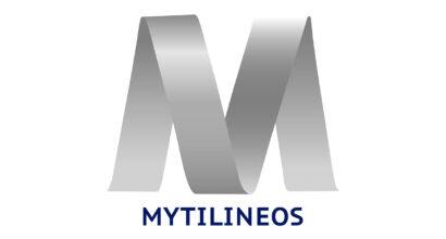 mytilineos-logo