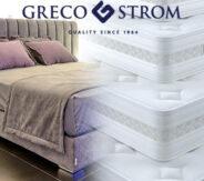 grecostorm-image
